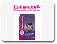 eukanuba_all